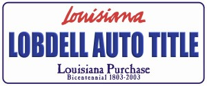 baton rouge drivers license renewals